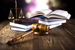 Forgery Defense Lawyers Bergen County NJ