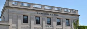 Bergen County NJ Restraining Order Lawyers