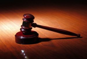 Bergen County Terroristic Threats Defense Lawyers