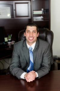 Bergen County NJ Criminal Lawyer