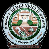 Bergenfield NJ Criminal Charges
