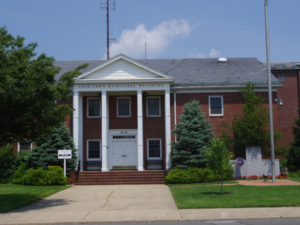 Criminal Charges in Fair Lawn NJ