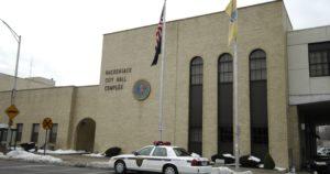 Hackensack Municipal Court Defense Lawyer NJ