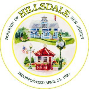 Hillsdale Municipal Court Attorney