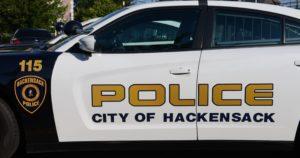 Hackensack NJ Marijuana Attorney