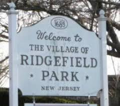 DWI Lawyer in Ridgefield Park NJ