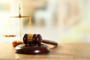 Wallington Sex Crime Attorneys