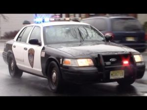 DWI Defense Lawyer Needed East Rutherford NJ