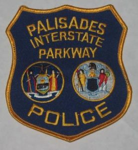 Charged with DWI on Palisades Interstate Parkway?
