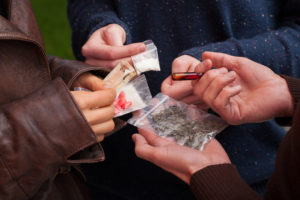 Drug Charges Lawyer in Hackensack NJ