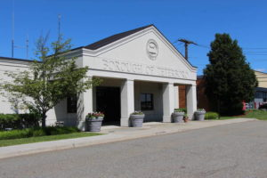 Teterboro Criminal Charges Lawyers