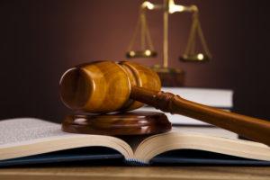 Get rid of old restraining order Bergen County NJ help best lawyer