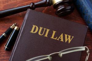 Help Need DUI Lawyer Bergen County NJ