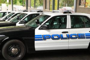 Arrested DWI School Zone Bergen County NJ Help