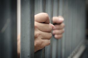 Stages of Criminal Case Bergen County NJ