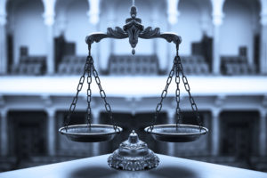 Need Lodi Criminal Lawyers NJ