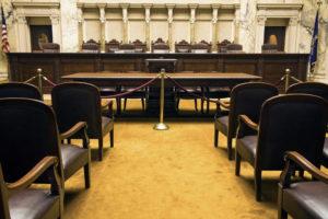 Lyndhurst Criminal Charge Lawyers