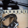 Understanding Warrants for Arrest in New Jersey