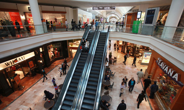 Shoplifting Charge Garden State Plaza Arrested At Paramus Mall Need Lawyer