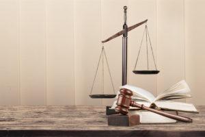 Restraining Order Fort Lee NJ local attorneys