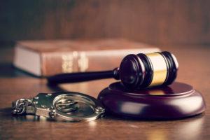 Criminal Charges Defense Wallington NJ