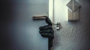 New Jersey Burglary FAQs